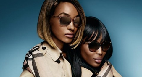 كيف تختارين نظاراتك الشمسية هذا الصيف؟