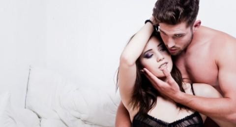 طريقة الولادة لا تؤثر على السلوك الجنسي للمرأة
