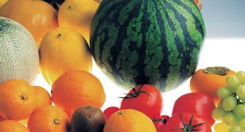 4 أنواع من الفواكه تحمل كلمة السر للرشاقة