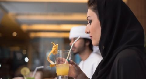 إبتعدي عن شرب هذه العصائر على الإفطار!