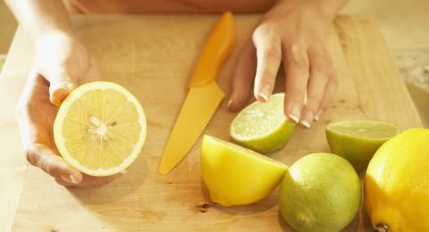أسباب مهمة لتناول الليمون الطازج في رمضان