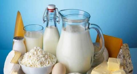 وزارة الزراعة تُحذر: حليب غير مبستر يؤدي إلى الحمة المالطية