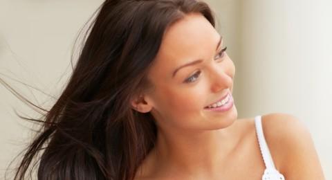 نصائح للتخلص من تهيش الشعر