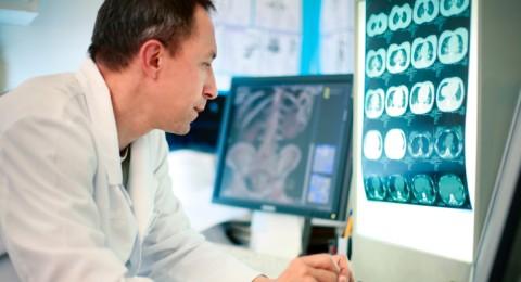 الأطباء يحددون اعراض الأمراض السرطانية التي تستوجب مراجعة الطبيب