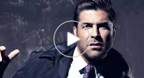 وائل كفوري يطرح فيديو كليب اغنية