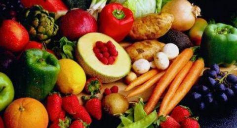 لا اتفاق بين العلماء بشأن التغذية الصحية