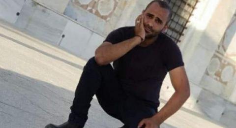 شرطة عارة تناقش الآن احتجاز جثمان الشهيد محاميد.. ومحامي العائلة: شروطهم تعجيزية