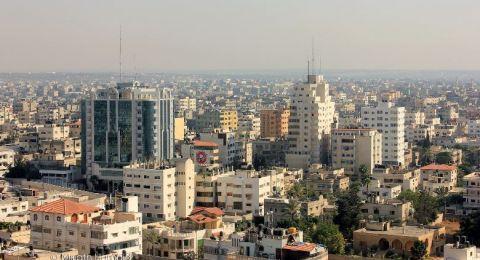 جنرال إسرائيلي: المواجهة العنيفة مع حماس قادمة لا محالة