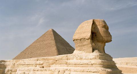 ثروة مدفونة في مصر كفيلة بتحقيق نهضة اقتصادية