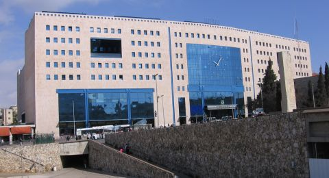 البنك المركزي الإسرائيلي ينتقد خطط نتنياهو لزيادة ميزانية الأمن