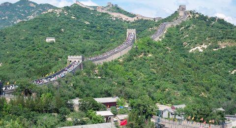 السفر الى الصين ممتع... ولكن احذروا بعض الامور الاساسية!