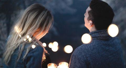 هل يفكر شريكك بحبيبته السابقة؟ إليكِ أبرز العلامات