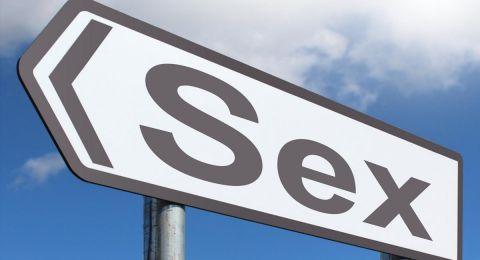 المكسيك تسمح بممارسة الجنس في الأماكن العامة