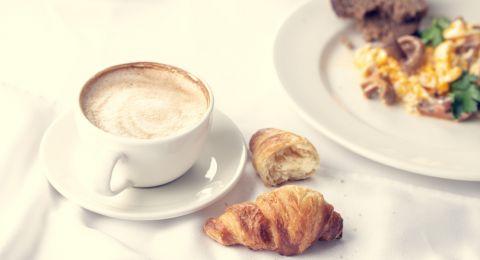 اكتشاف فائدة غير متوقعة لوجبة الإفطار