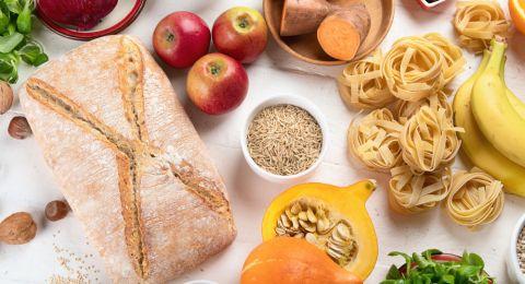 خفض الكربوهيدرات من النظام الغذائي يهدد حياتك!
