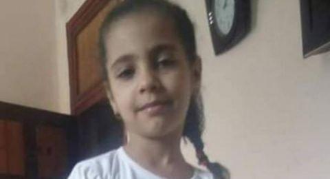 الجزائر: اغتصاب الطفلة سلسبيل وخنقها حتى الموت.. وهوية الفاعل مفاجئة