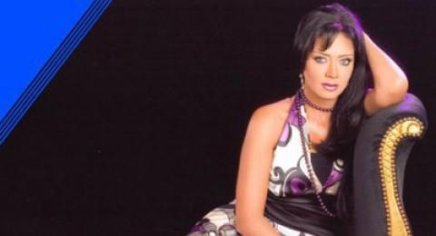 رانيا يوسف: لم أُسِئ للمنتقبات في