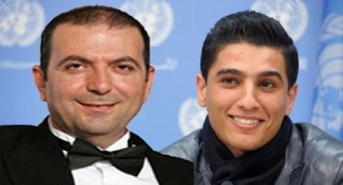 فيلم عن محمد عساف سيخرجه هاني أبو أسعد، وتصوير في الناصرة