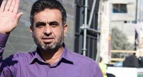 جنازة الزميل عبد الحكيم مفيد، بعد صلاة عصر اليوم الاثنين