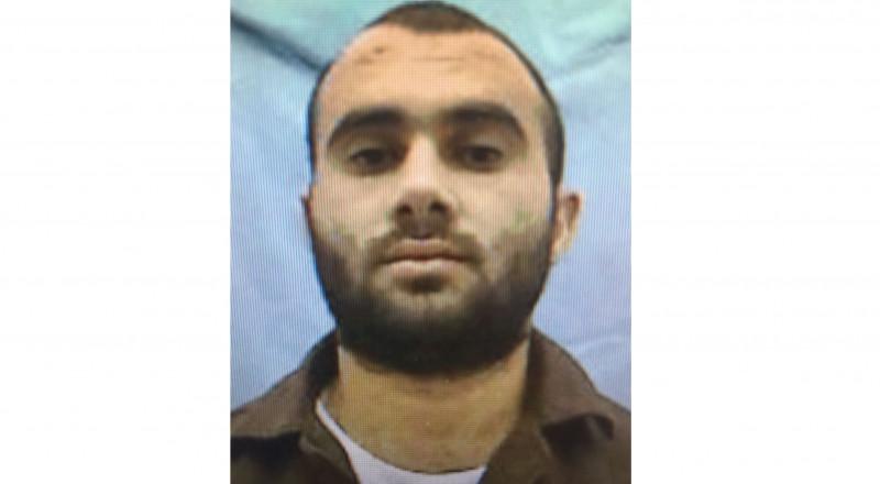 الشاباك: اعتقلنا غزيًا من حماس تسلل إلى إسرائيل