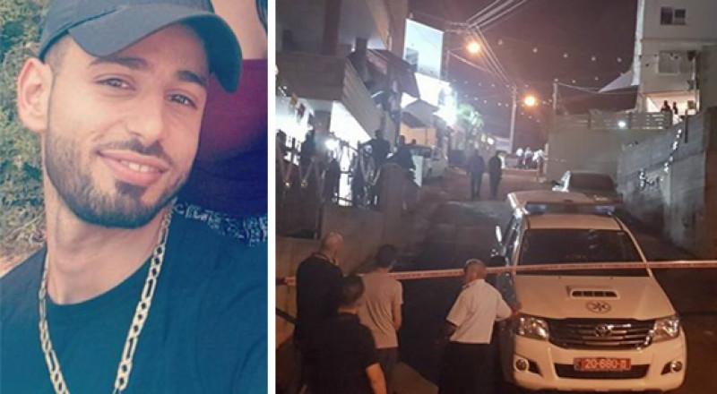 كابول: تقديم لائحة اتهام ضد قاتل وحيد محمود- حج