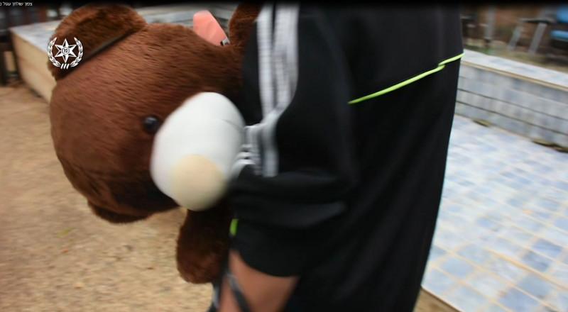 بالفيديو: ضبط