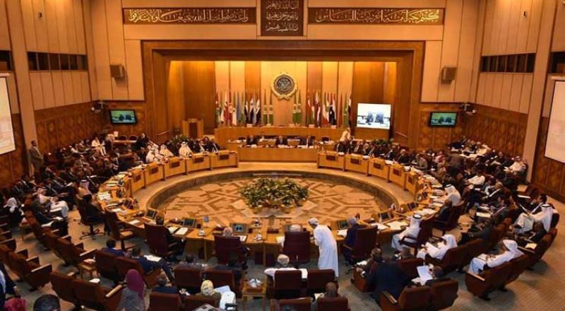 اجتماع طارئ لوزراء الخارجية العرب في القاهرة لبحث إيران وحزب الله