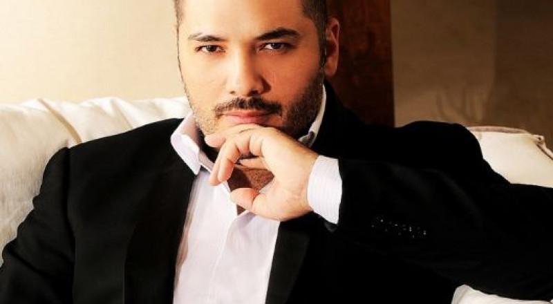رامي عياش يفجّر مفاجأة من العيار الثقيل