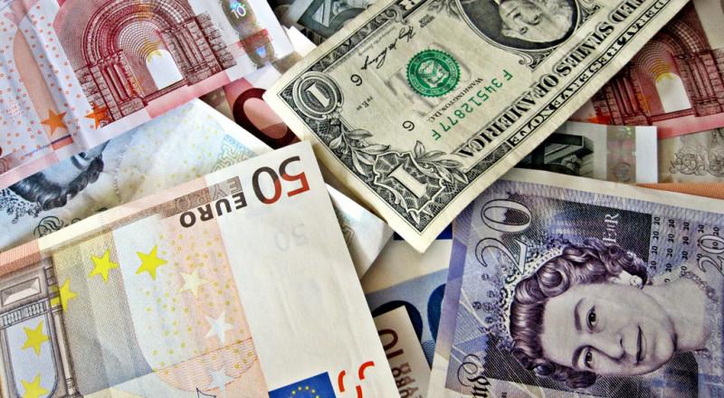 فرنسا ثاني أكبر دولة فرضا للضرائب.. فمن هي الأولى؟!