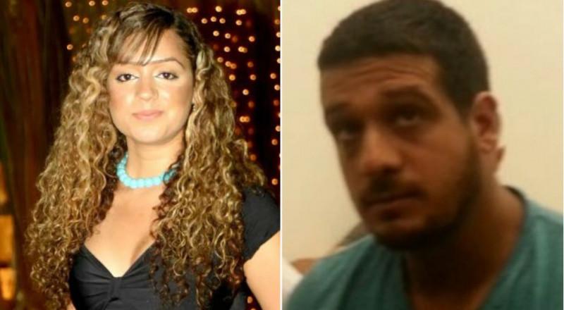السجن المؤبد بالإضافة لـ20 عام لبلال شاكر من البعينة نجيدات بتهمة اغتصاب وقتل شابة