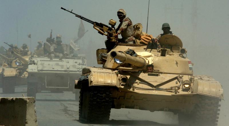 سوريا: قوات النظام تقصف داراً للأيتام في الغوطة الشرقية