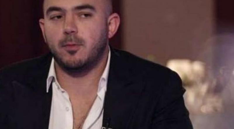 محمود العسيلي معلقًا على وَاقِع العريش: إن الله منتقم جبار