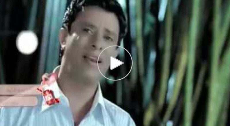 احمد فتحي - قال ايه