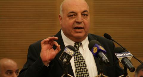 ألنائب عفو إغبارية يطالب شبكة مقاهي أروما بالاعتذار لموظّفيها وزبائنها العرب