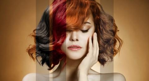 ترغبين بتغيير لون شعرك؟ تجنبي هذه المشاكل