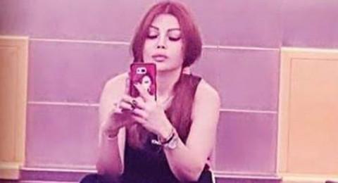 شاهد- هيفاء وهبي تستعرض لياقتها في صالة الجيم