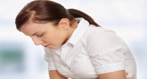 علاج طبيعي للإلتهابات المهبلية!