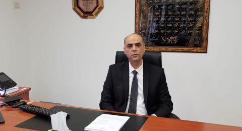 رئيس المحاكم الشرعية، زحالقة لـبكرا: القضاة الشرعيون لا يأذنون لزواج القاصرات
