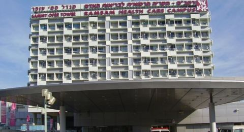 توصية بإنشاء معهد للطب العدلي في مستشفى