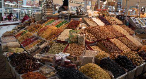 بيان حكومي: زيادة مضاعفة في نُمو الاقتصاد الإسرائيلي