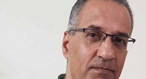 يافة الناصرة: وزارة الصحة تصنف القسم كمركز معترف به للتخصص في علم النفس التربوي