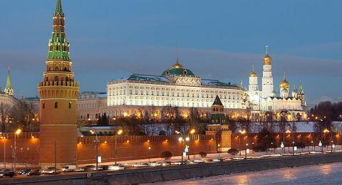 مسؤول روسي: لا معنى للمطالب الأمريكية الموجهة إلى إيران