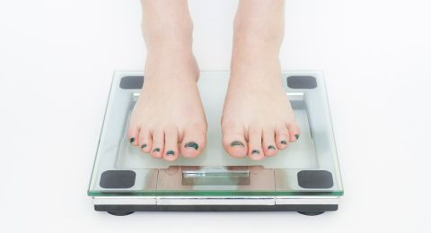 لفقدان وزنك خلال شهر رمضان.. اتبعي هذه الحمية