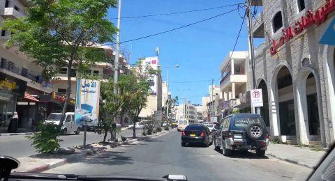 فاجعة في القدس: مصرع 3 أطفال عرب اختناقًا داخل سيارة!