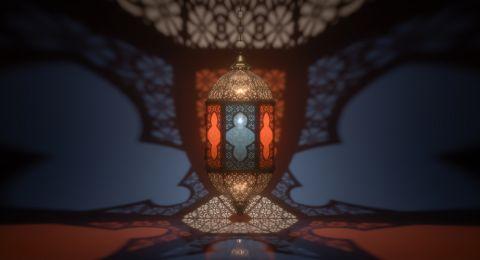 الفوانيس... أروع ما يزيّن منزلك في رمضان!