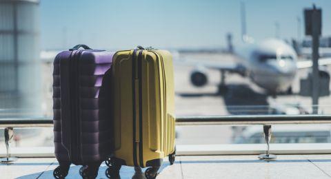 نصائح أساسية للمسافرين خلال شهر رمضان!