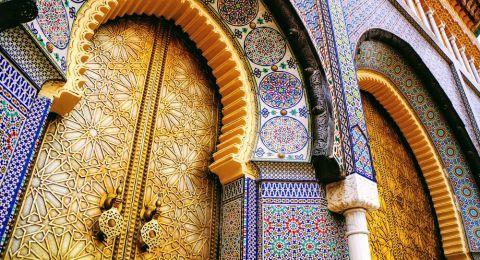 لهذه الأسباب تحلو زيارة المغرب خلال شهر رمضان!