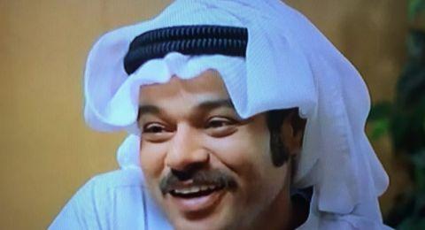 ممثل كويتي متوفّ يظهر بعملين على الشاشة.. ويثير جدلاً