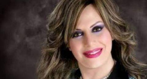 العثور على جثة والد  الاعلامية جيهان منصور بعد 5 أيام من وفاته