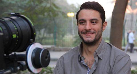 اعترافات صادمة من أحمد الفيشاوي عن حياته الخاصة.. تزوج 5 مرات!